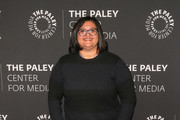 The Paley Center Presents An Evening With 'Fresh Off The Boat'