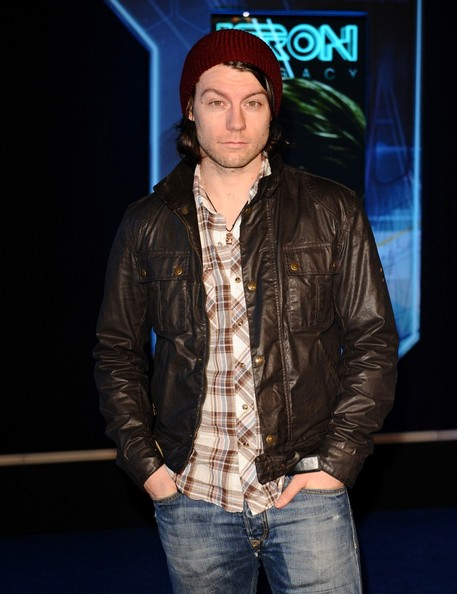 patrick fugit wifepatrick fugit wdw, patrick fugit instagram, patrick fugit, patrick fugit imdb, patrick fugit gone girl, patrick fugit almost famous, patrick fugit twitter, patrick fugit outcast, patrick fugit 2015, patrick fugit in house, patrick fugit facebook, patrick fugit movies, patrick fugit net worth, patrick fugit wife, patrick fugit dating, patrick fugit girlfriend 2014, patrick fugit height, patrick fugit shirtless, patrick fugit megalyn echikunwoke, patrick fugit we bought a zoo