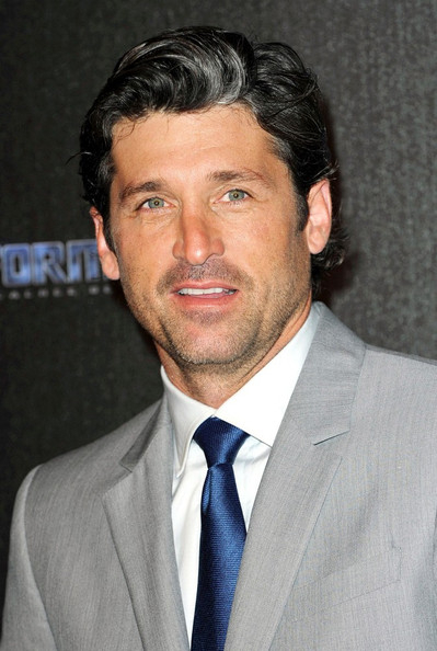 http://www4.pictures.zimbio.com/bg/Patrick+Dempsey+Patrick+Dempsey+Transformers+JG1XuX7dlEkl.jpg