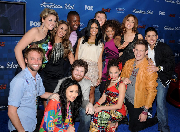 american idol paul mcdonald bio. idol paul Idol, paul aamerican idol American+idol+paul+mcdonald+io