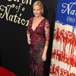 Penelope Ann Miller 'The Birth Of A Nation' Premieres at ArcLight Theatre