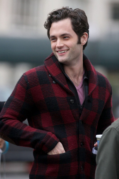 Penn Badgley Movies Penn Badgley Pictures ...