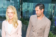 Maksim Chmerkovskiy Photos Photo