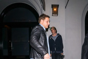 Peter Facinelli Photos Photo