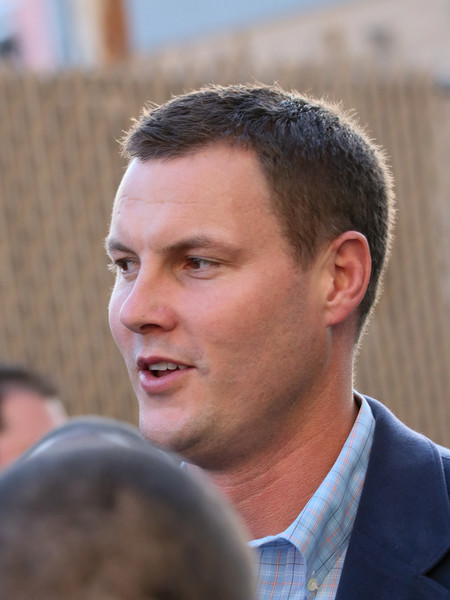 Philip Rivers Photos Photos Zimbio