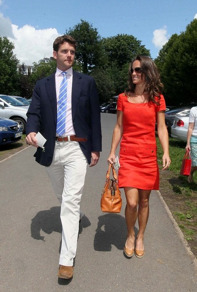 pippa middleton pictures. Pippa Middleton Pippa