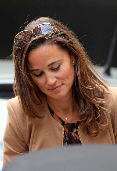 pippa middleton pictures. See All Pippa Middleton Pics »