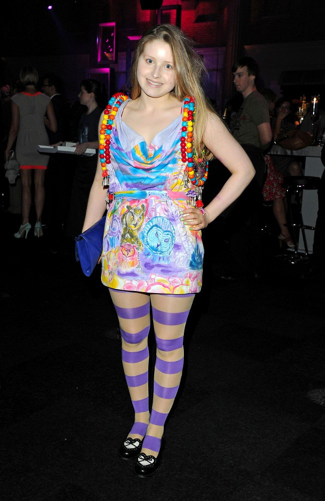 Jessie Cave Photos Photos