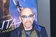 Jackie Earle Haley Photos Photo