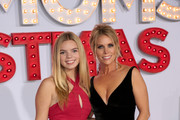 Cheryl Hines and Catherine Rose Young Photos Photo