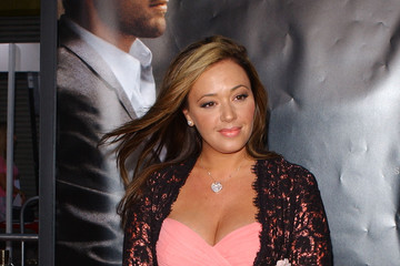 Leah Remini 2004 Pictures Photos Amp Images Zimbio