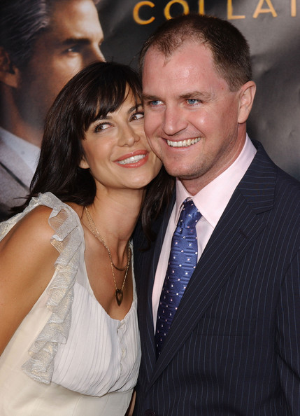 Catherine Bell Husband - Bing images