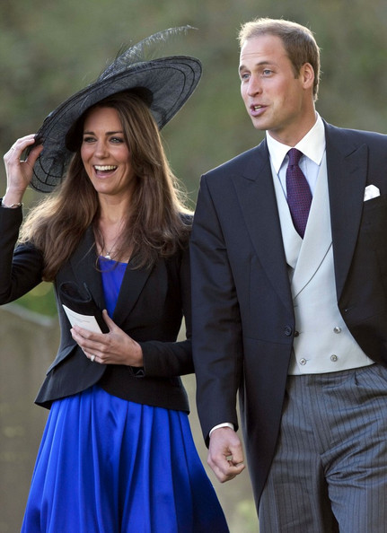 william kate middleton. Prince William and Kate