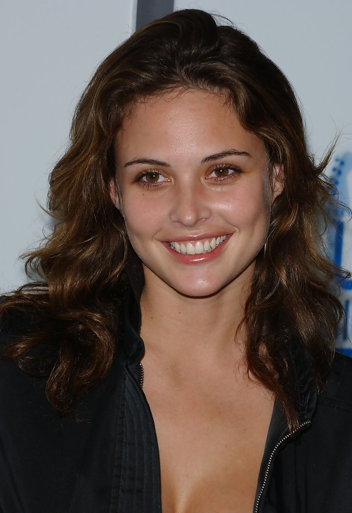 Josie maran photos photos blue jam sessions zimbio for Maran house