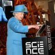Queen Elizabeth II Sends Her First Tweet