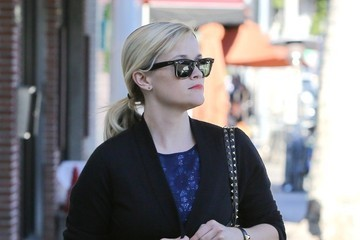 Reese Witherspoon Reese Witherspoon in Beverly Hills 3