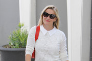 Reese Witherspoon's Street Style Is on Point