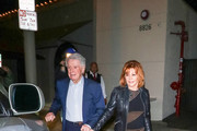 Regis Philbin Photos Photo
