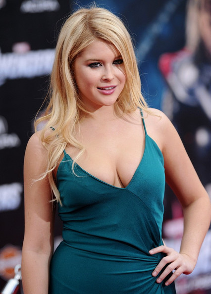 renee olstead when i fall in love lyrics