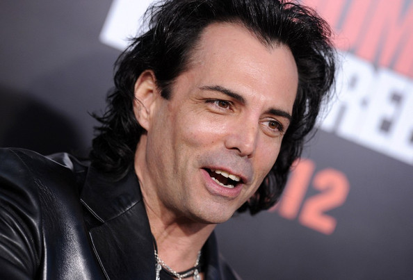 richard grieco 2015