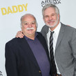 Richard Riehle 'Daddy' Premiere at Arena Cinema