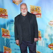 Richard Riehle Celebrities Attend 'Bullets Over Broadway' Premiere