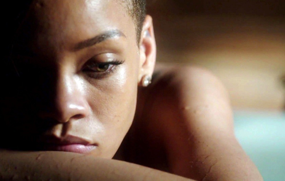 Rihanna Rihanna Photos Scenes From Rihanna S Stay