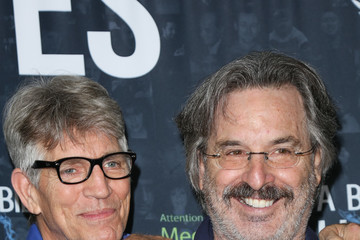 Robert Carradine LA Premiere of Award-Winning Documentary 'A Billion Lives' at ArcLight Hollywood