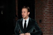 Ryan Gosling Picture