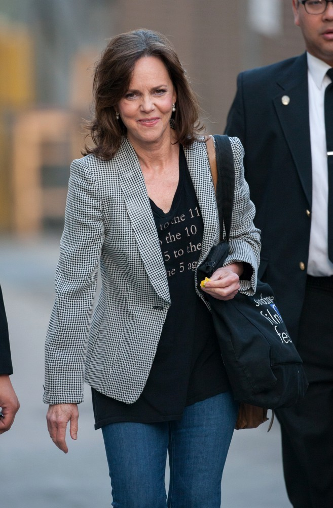 Sally Field  Wikipédia