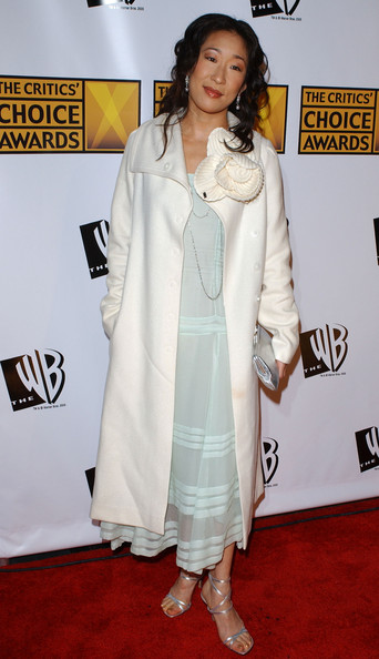 http://www4.pictures.zimbio.com/bg/Sandra+Oh+10th+Annual+Critics+Choice+Awards+VyjPnf6cnJXl.jpg