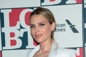 Sara Foster Los Angeles LGBT Center's 48th Anniversary Gala Vanguard Awards