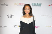 Anne-Marie Johnson Photos Photo
