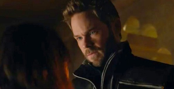 Stills From The X Men Days Of Future Past Trailer