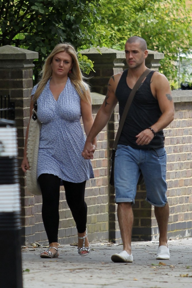 Shayne Ward Photos Photos Shayne Ward Kitchen Shops Zimbio