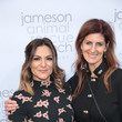 Shoshana Bean Jameson Animal Rescue Ranch Presents Napa in Need - A Wildlife Relief Benefit for the Animals of Napa Valley