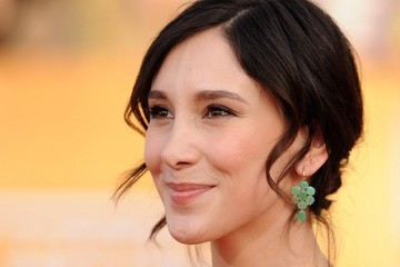 Sibel Kekilli 20th Annual Screen Actors Guild Awards