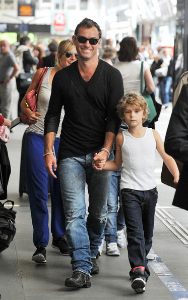 Sienna Miller and