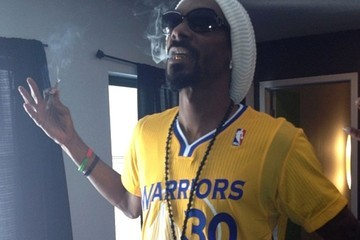 Snoop Dogg Celebrity social network pictures