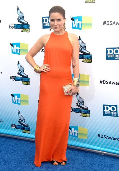 Sophia Bush - Do Something Awards - August 19th Sophia+Bush+2012+Something+Awards+iUdlc4ClmMdl