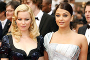 Aishwarya Rai Elizabeth Banks Photos Photo