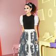 Stacey Bendet Alice And Olivia by Stacey Bendet Presentation at NYFW