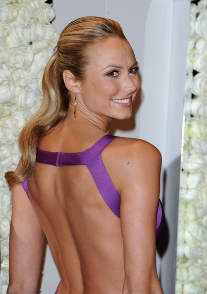 stacy keibler фотоstacy keibler wwe, stacy keibler фото, stacy keibler invasion 2001, stacy keibler wallpapers, stacy keibler wiki, stacy keibler 2017, stacy keibler theme, stacy keibler victoria, stacy keibler stuff photoshoot, stacy keibler psych, stacy keibler wcw, stacy keibler instagram, stacy keibler 2016, stacy keibler blue mountain state, stacy keibler music video, stacy keibler theme 2002, stacy keibler facebook, stacy keibler wallpaper hd, stacy keibler daughter