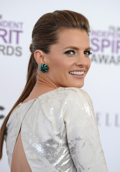 entertainment club: Stana Katic Young Star Profile and ...