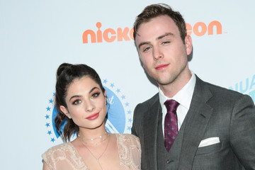 Sterling Beaumon 9th Annual Thirst Gala