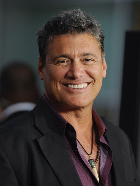 steven bauer instagramsteven bauer scarface, steven bauer losing weight, steven bauer wife, steven bauer choice, steven bauer net worth, steven bauer breaking bad, steven bauer weight loss, steven bauer instagram, steven bauer, steven bauer imdb, steven bauer young, steven bauer lyda loudon, steven bauer height, steven bauer movies, steven bauer facebook, steven bauer girlfriend, steven bauer death, steven bauer girlfriend 2015, steven bauer md, steven bauer actor