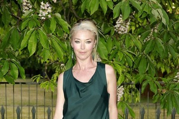 Tamara Beckwith Serpentine Summer Party