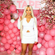 Tammy Hembrow Booby Tape Hosts United States Launch Party
