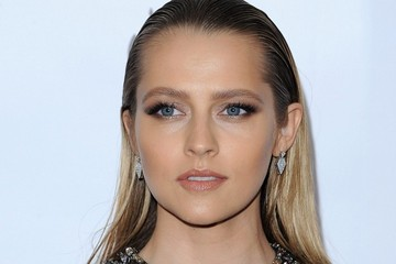 Teresa Palmer 'Cut Bank' Premieres in LA