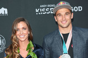 Nick Goepper Photos Photo